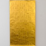 Zarina Hashmi, Blinding Light